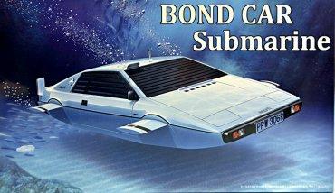 fujimi bond sub a1504993352..jpg