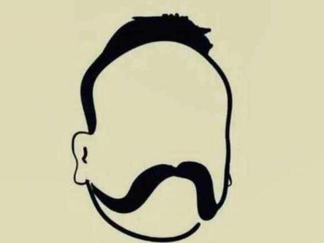 201903021228267705_wing-commander-abhinandans-moustache-in-trend_SECVPF.gif